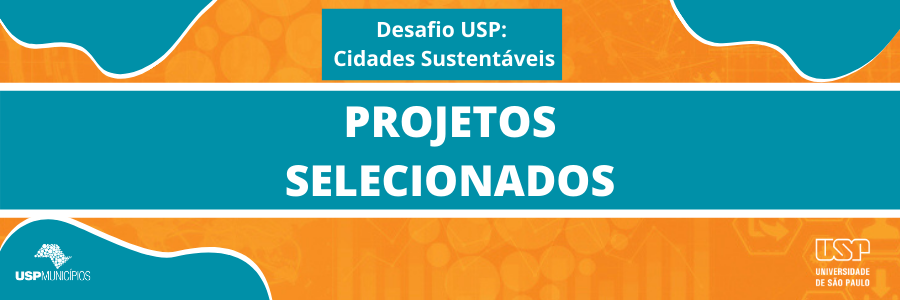 Cópia de Desafio USP Cidades Sustentáveis
