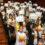USP alcança meta de inclusão social em 2020 e tem mais alunos de escolas públicas